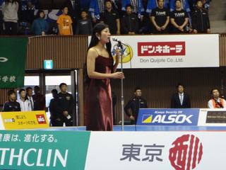 2012nennmatsu 006.JPG