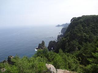 iwate 018.JPG