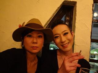 makochan 001.JPG