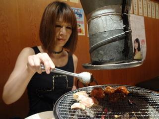 tyatya&yatsusan 004.JPG