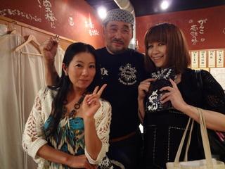 tyatya&yatsusan 007.JPG